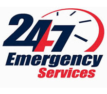 24/7 Locksmith Services in Westland, MI