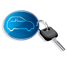 Car Locksmith Services in Westland, MI