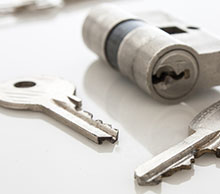 Commercial Locksmith Services in Westland, MI