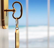 Residential Locksmith Services in Westland, MI